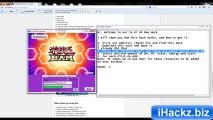 YuGiOh Bam Cheats - Cheat Tool For Yu Gi Oh Bam (Facebook Game Cheats)
