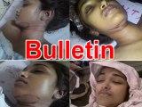Lehren Bulletin Shocking Twist In Jiah Khans Suicide Case And More