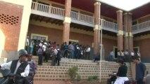Madagascar: derniers préparatifs avant l'élection présidentielle