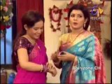 Dui Prithibi 24th  October 2013 Video Watch Online Part1