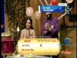 Kitchen Khiladi 24th October 2013 Video Watch Online pt3