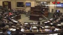 Racisme: le député Laurent LOUIS invite Dieudonné, Kémi Seba et Alain Soral au Parlement !