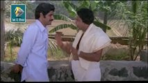 Malayalam Family movie Alolam clip 29
