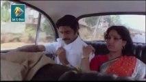 Malayalam family movie Alolam clip 32