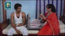 Malayalam family movie Alolam clip 33
