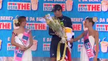 Giro d'Italia 2013 Tappa / Stage 8 Official Highlights