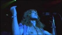 Led Zeppelin - No Quarter