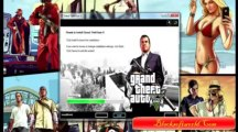▶ Grand Theft Auto 5 Five GTA V PC Keygen * Crack * Link in Description + Torrent