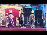 Lav Kush Ramlila - A dramatic re-enactment of the mythological tale of Lord Rama
