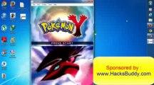 DraStic Emulator Free APK Download (License Free) - No