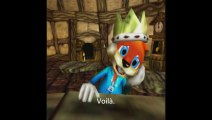 Conker's BFD [50/FIN] Perdue, perdue...