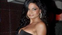 Veena Malik's 2nd Solo Song Rum Rum Launch