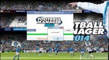 ▶ Football Manager 2014 Key Generator Keygen : Crack : Link in Description + Torrent