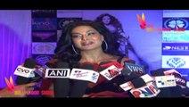 Veena Maliks 2nd Solo Song Rum Rum Launch