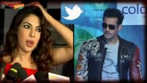 Hrithik Roshan & Priyanka on Bigg Boss 7 with Salman Khan 27th October 2013 Episode
