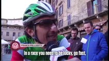 Strade Bianche - Highlights 2013