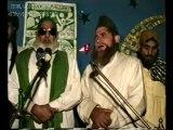 khanqah darul jamal,Salam,by:hazrat khawaja Sufi jamal-u-din tonsvi(20-5-2002)