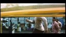 Pattiyal - Arya & Bharath uses Gun to kill People