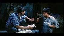 Pattiyal - Arya convinces Bharath