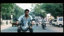 Pattiyal - Bharath selects the bike