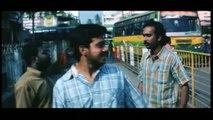 Pattiyal - Bharath reaches Coimbatore