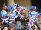Watch Western Province vs Natal Sharks Live Rugby