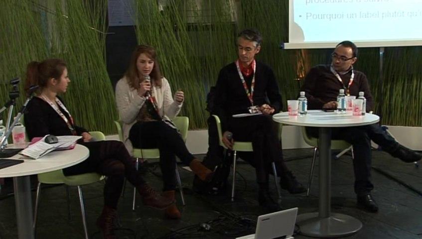 Valoriser son éco-festival : panorama des normes et labels existants