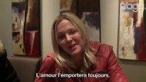 Pink Martini: Pourquoi Storm Large se dit «sexuellement omnivore»