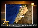 هدوء حذر في طرابلس بعد اشتباكات متقطعة بين مؤيدي الأسد ومعارضيه