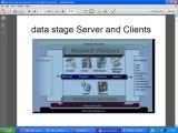 Informatica Data Quality(IDQ) Training|Informatica MDM Training|IDQ Online Training|IDQ Training|Informatica MDM Online Training