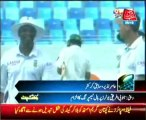 2nd Test. Ball Tempering blame hurts Proteas