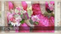 Lake Arrowhead Weddings, CA 92352  - (909) 486-3598 Call Now! Mountain Lakes Wedding Association