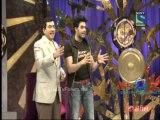 Kitchen Khiladi 25th October 2013 Video Watch Online pt3