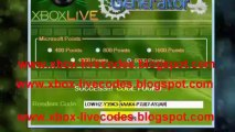 How to redeem Xbox Live Codes - Cheap Xbox Live Codes