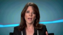 Marianne Williamson: Our Government Has Lost Its Ethical Center