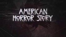 American Horror Story Coven 3x04 Promo SubIta