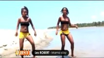 LES ROBERT  -   Mama sôsy  (gasy - malagasy)