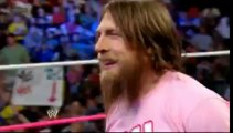 WWE.Friday.Night.Smackdown.2013.10.25.HDTV Part 1/2