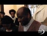 Appello degli eritrei: aiutateci con salme di Lampedusa-Videodoc. Attivisti per i diritti umani alla Farnesina e dalla Boldrini