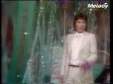"""-Daniel Guichard- (1976)- """""""" Ne parle pas ''"""