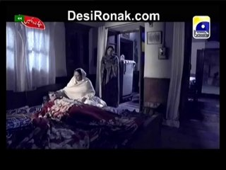 Taar-E-Ankaboot - Episode 11 - October 25, 2013 - Part 1