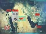Israël / Palestine : la guerre secrète du Mossad 2/2