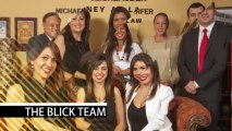 BLICK LAW FIRM | BLICK LAW EVENTS | TAMPA LAW FIRM