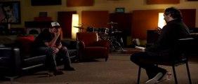 Eddie Vedder Interview by Judd Apatow