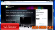 ▶ PSN Code Générateur - Ultimate Update PSN Codes Gratuit Français [lien description] (Novembre 2013)