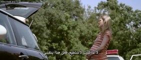 فيلم الرومانسية والاثارة ( فتاة ) تعبد الجن مترجم، افلام اكشن