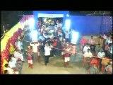 Leke Aayeel Band Baaja [Full Song] Pyar Bhaila Se Pahile Bawal Ho Gail