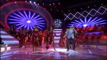 Nemanja Stevanovic - Ti prelepa zeno - Grand Show - (TV Pink 2013)