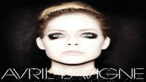 [ DOWNLOAD ALBUM ] Avril Lavigne - Avril Lavigne [ iTunesRip ]