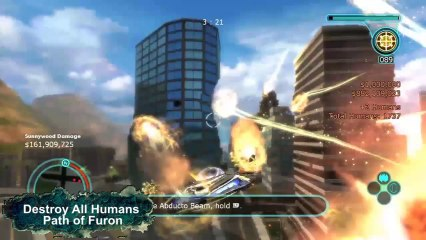 Te Lo Dice Multiplayer - A Spasso Mi Scazzo! (HD)